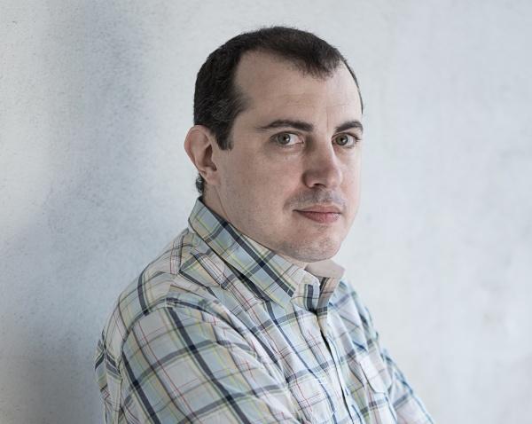 Antonopoulos Bitcoin non è anonimo