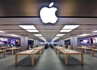 Google Apple risks for the market