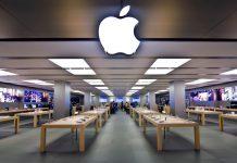 Google Apple rischi del mercato