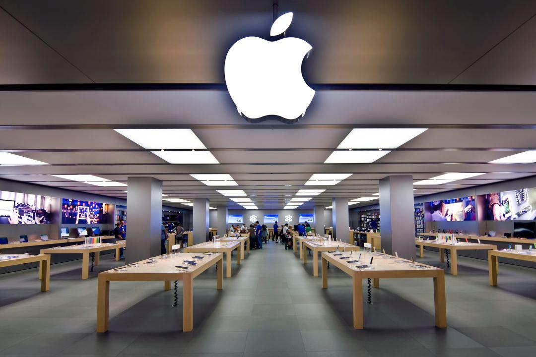 I nuovi rischi per il mercato sono Google e Apple