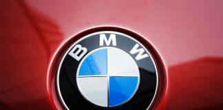 BMW mobi blockchain meeting