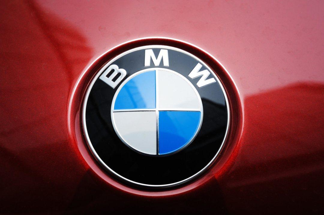 BMW ospita oggi il primo meeting europeo del MOBI dedicata alla blockchain