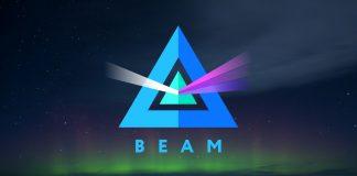 Dove acquistare crypto Beam