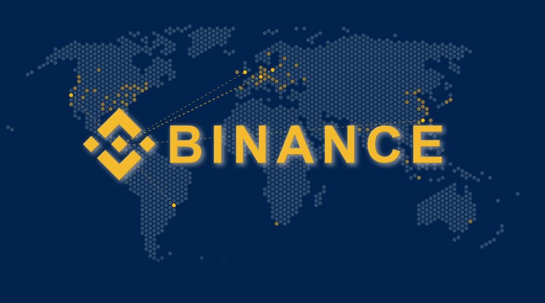 Blocknet accusa Binance di sottrarre info sfruttando il DEX