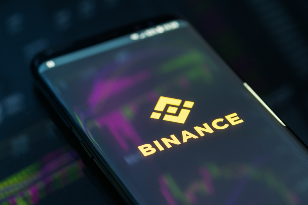 Binance stringerà una partnership con Ripple per xRapid
