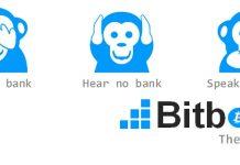BaFin authorises STO Bitbond