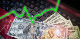 Bitcoiin (B2G) news