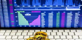 prezzo bitcoiin b2g