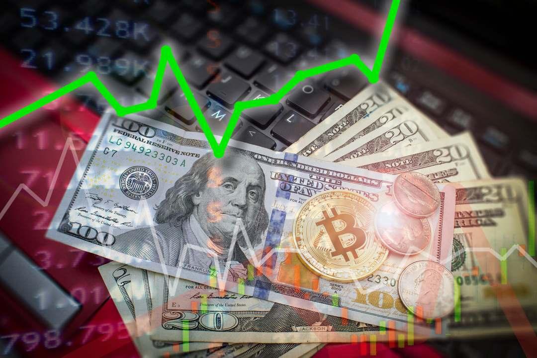 Bitcoiin (B2G) news: il prezzo crolla oltre il 60%