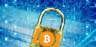 bitcoin cash add cashshuffle