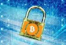 Bitcoin Cash aggiunge CashShuffle