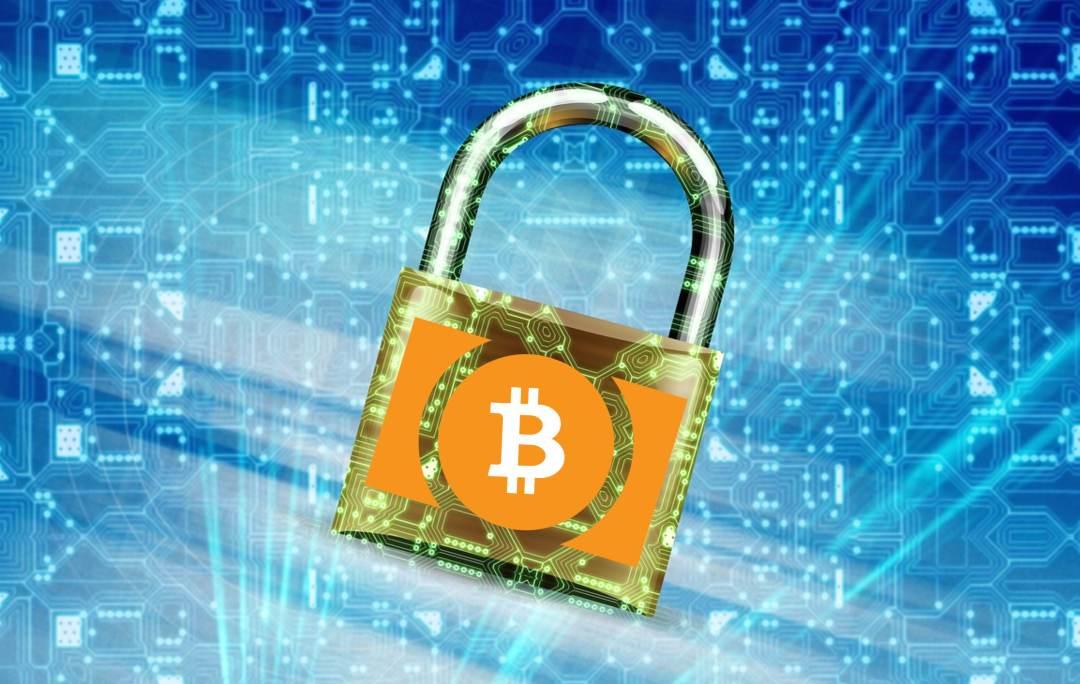 Bitcoin Cash aggiungerà funzionalità di privacy con CashShuffle
