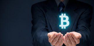 bitcoin fee transazioni