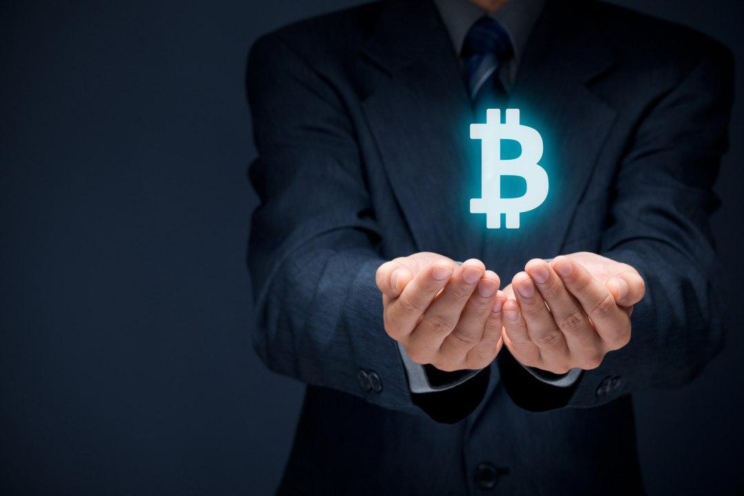 Bitcoin: calano le fee sulle transazioni. Prezzi più bassi degli ultimi 4 anni