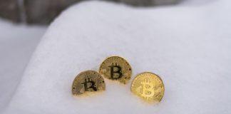 QuadrigaCX exchange bitcoin transferred
