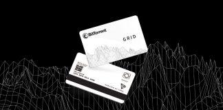 Bittorrent Btt Card Troncard