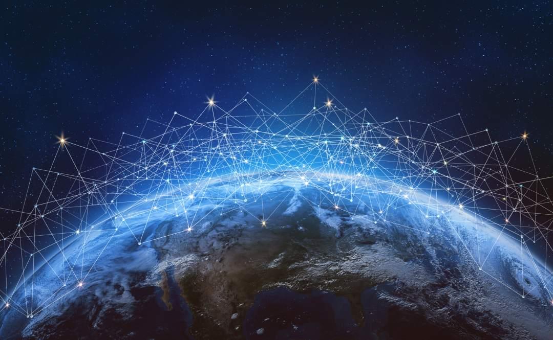 """Blockchain Italy Summit: """"Nel 2025 il 10% del PIL mondiale passerà tramite DLT"""""""