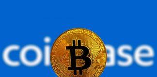 Coinbase bug premio
