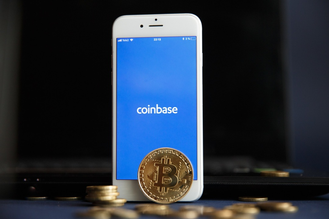 Coinbase acquisisce la piattaforma blockchain Neutrino