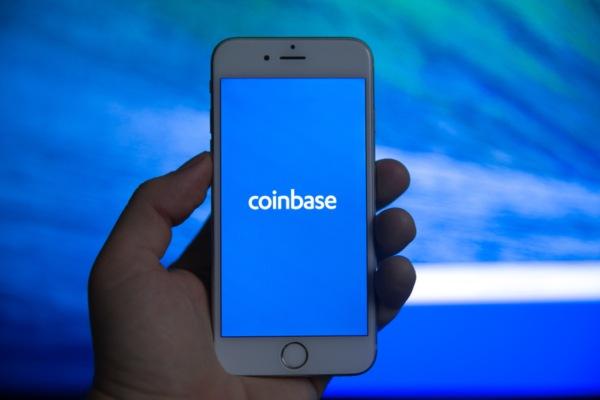 coinbase reward bug