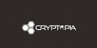 Cryptopia data riapertura