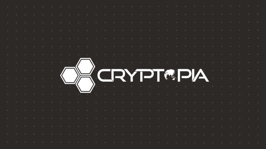 Cryptopia, vicina la data di riapertura