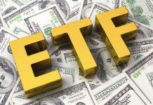 CTFC SEC Etf Bitcoin