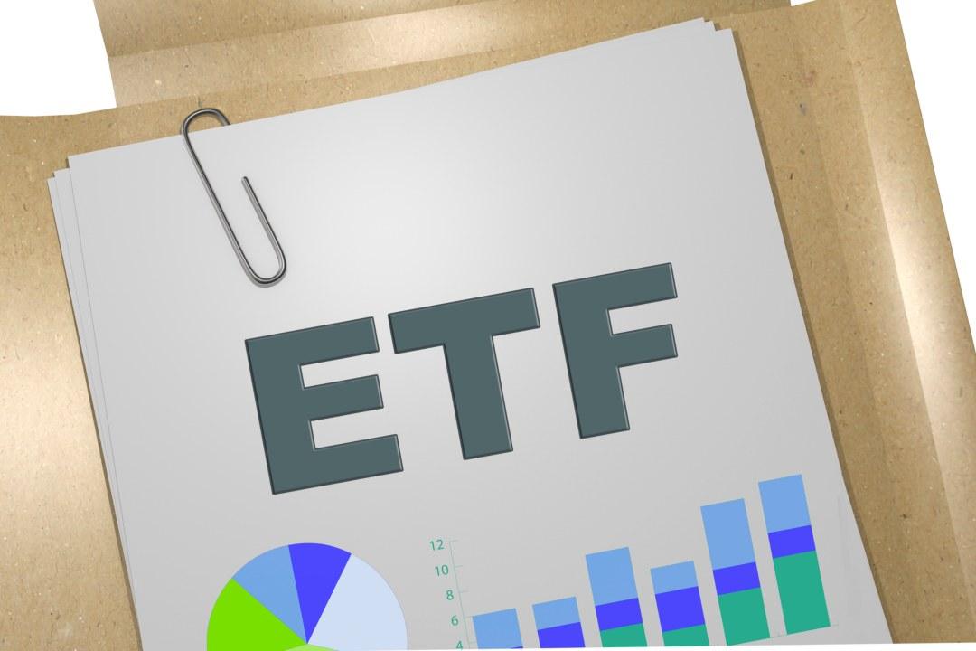 2 proposte ETF su bitcoin all'esame della SEC