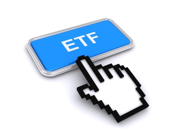 etfs pros and cons