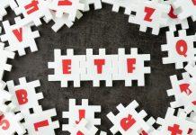 ETF crypto pro e contro