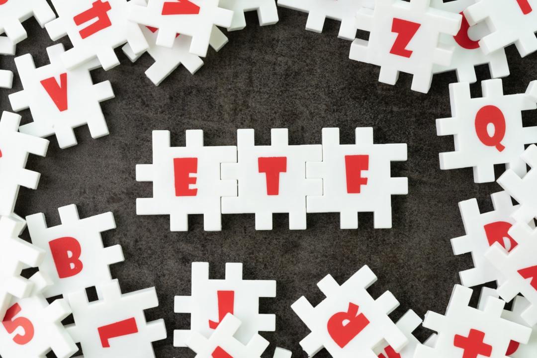 Perché gli ETF potrebbero cambiare il mondo crypto: pro e contro