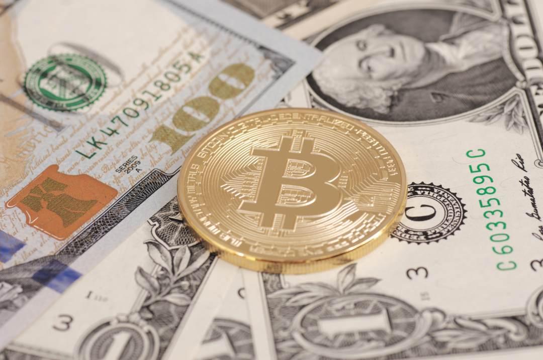 ETF su bitcoin: Cboe presenta una nuova proposta, nonostante le contraddizioni