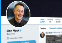 Elon Musk Tesla patents