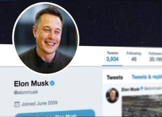 Elon Musk Tesla patents