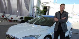 Elon Musk crypto denaro contante