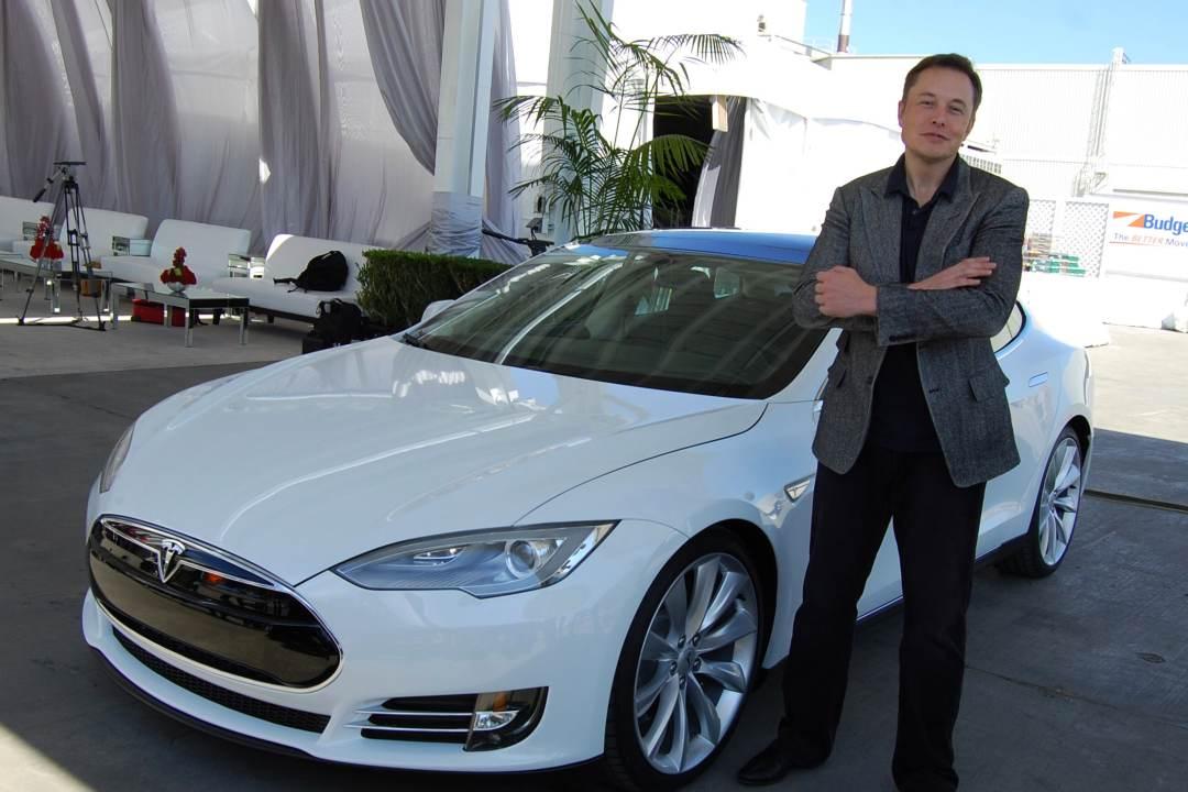 """Elon Musk: """"le crypto sono meglio del denaro cartaceo"""""""