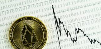 eos crypto news today