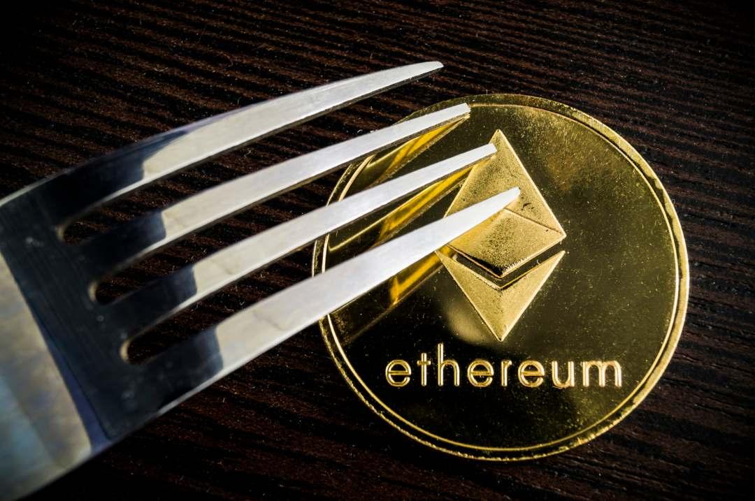 Ethereum: nuovo bug per Constantinople. Un altro rinvio?