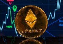 Ethereum analisi prezzo