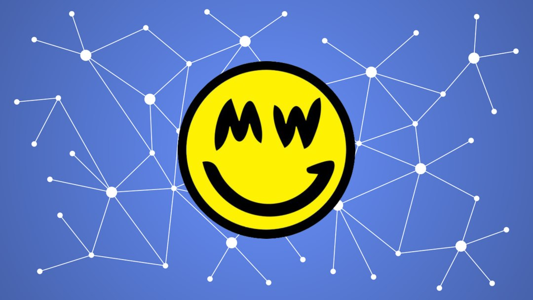 Grin blockchain explorer: i tool per avere info su block size e reward