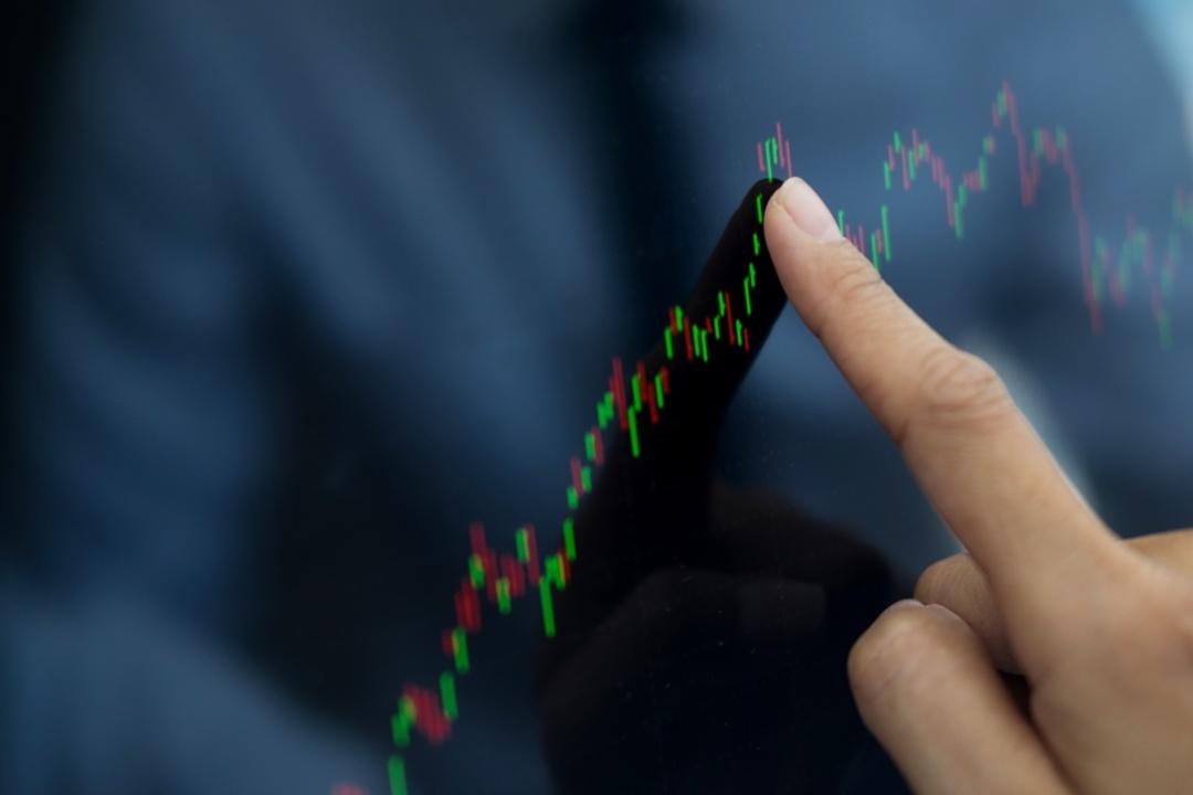 Holo: il prezzo della crypto segna +180%