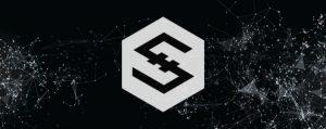 iost launch mainnet