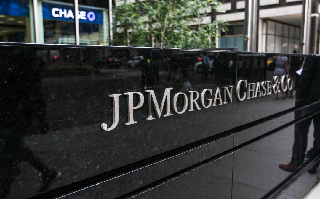 JP Morgan: a breve JPM Coin, la prima crypto di una banca americana