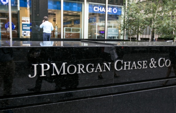 jp morgan jamie dimon bitcoin