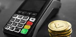 Spend app merchants accept Litecoin