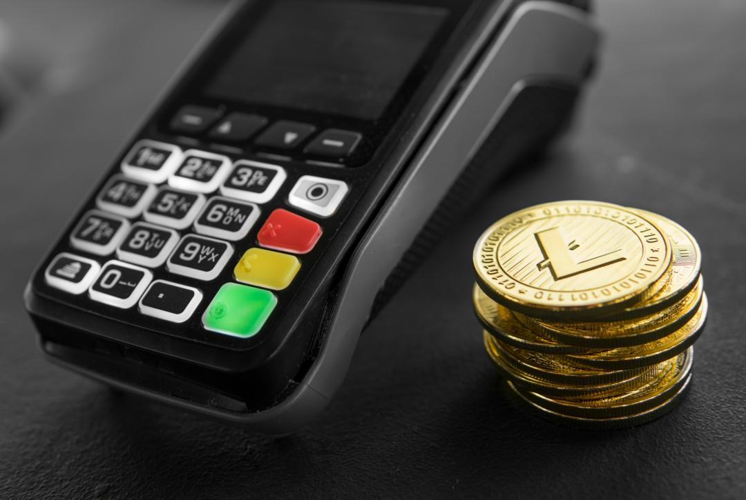Litecoin: con la app Spend oltre 40 milioni di negozi accettano LTC