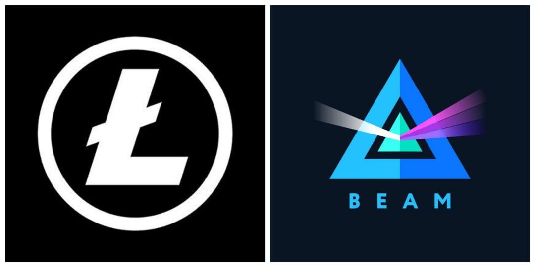 Litecoin: una collaborazione con Beam per aggiungere MimbleWimble