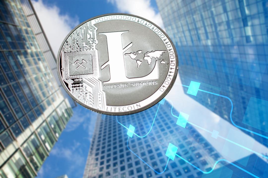 Litecoin Foundation ora partner di C&U Entertainment