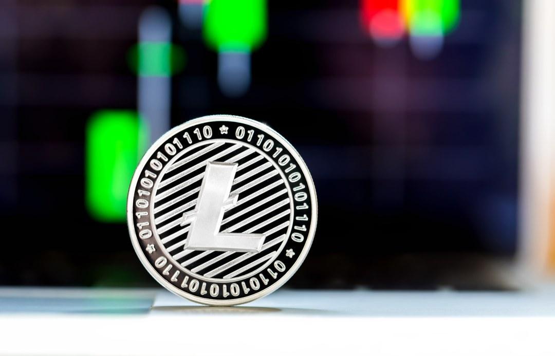 Oggi il valore di Litecoin primeggia, facendo sperare in un gran futuro