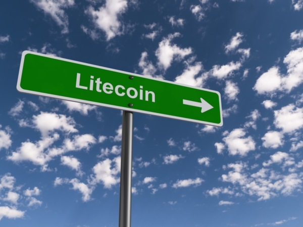 who accepts litecoin payment